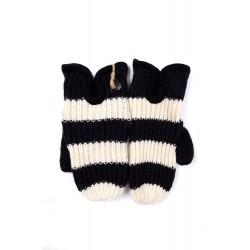 Дамски ръкавици Snoody Do