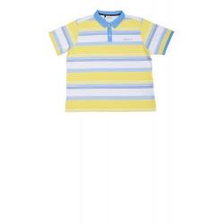Детска тениска Adidas