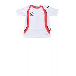 Детска спортна тениска...