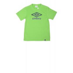 Детска тениска Umbro