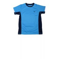 Детска тениска Gola