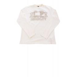 Детска блуза C.P. Company