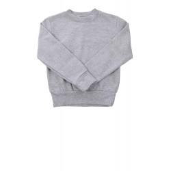 Детска блуза Roly