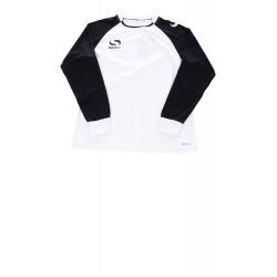 Детска спортна блуза...
