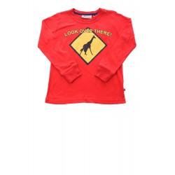 Детска блуза Care Plus