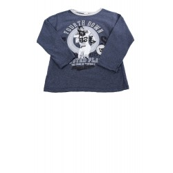 Детска блуза Nice collection