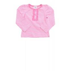 Детска блуза Boochee