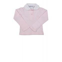 Детска блуза Pappa - Ciccia...