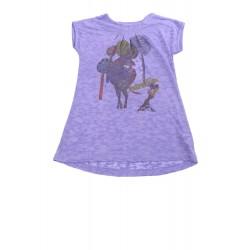 Детска блуза New Caro