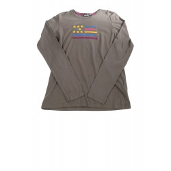 Детска блуза Little Marcel