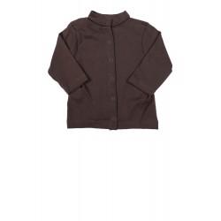 Детска блуза Kimbaloo