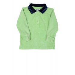 Детска блуза Sarabanda