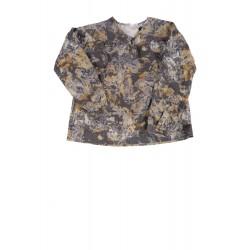 Детска блуза Vero Moda