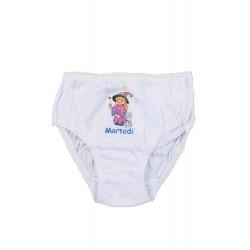 Детски бикини Nice collection