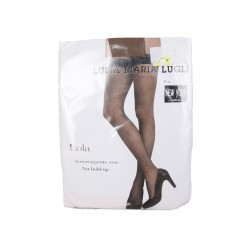 Дамски чорапи Lugli