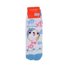 Дамски чорапи Extre