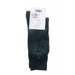 Дамски чорапи с вълна Trasluz