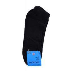 Дамски чорапи Nice collection