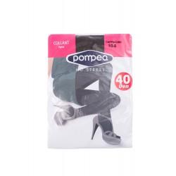 Дамски чорапогащи Pompea