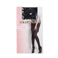 Дамски чорапогащи Golden...