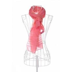 Дамски шал Yorn
