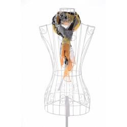 Дамски шал Creation Francaise