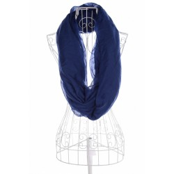 Дамски шал Pieces