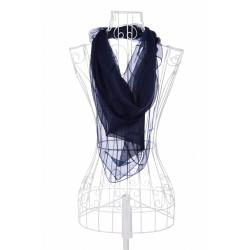 Дамски шал Nice collection