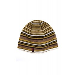 Детска шапка с вълна Capo
