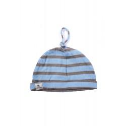 Детска шапка Mousqueton