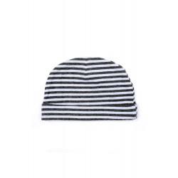 Детска шапка Nice collection