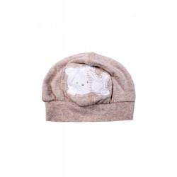 Детска шапка Miniconf