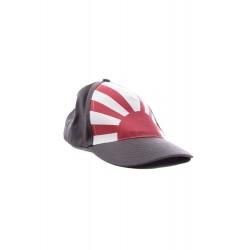 Детска шапка Terranova