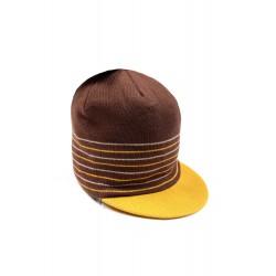 Детска шапка Booster