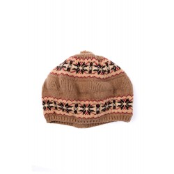 Детска шапка Trasluz