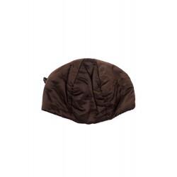 Детска шапка Ginkgo