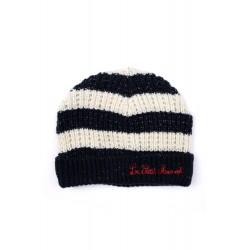 Детска шапка Little Marcel