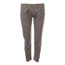 Дамски панталон Black Orange
