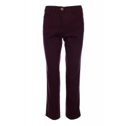 Дамски панталон Brax Топ марка