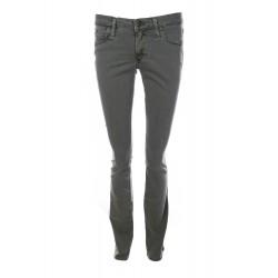 Дамски панталон Robins