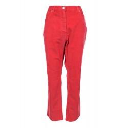Дамски джинси Mia moda