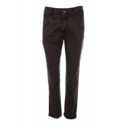 Дамски панталон Vackroy
