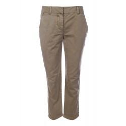 Дамски панталон FFC