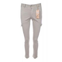 Дамски панталон Bleifrei