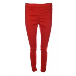 Дамски панталон H-M