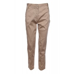 Дамски панталон Signora