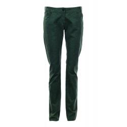 Дамски панталон Spot