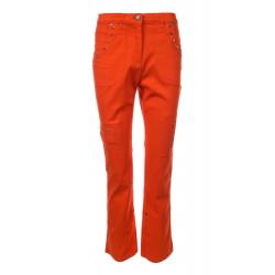 Дамски панталон Nice...