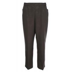 Дамски панталон Julietta