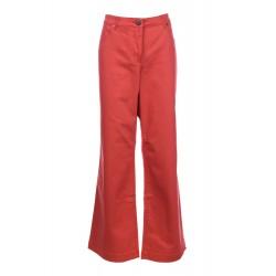 Дамски панталон Dollywood